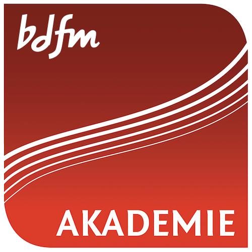 bdfm-Akademie-Logo-500
