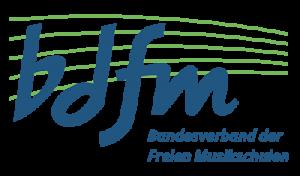 bdfm-logo