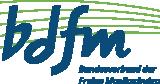 Bundesverband der Freien Musikschulen